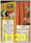1973 Sears Fall Winter Catalog, Page 1120