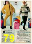 1968 Montgomery Ward Christmas Book, Page 79
