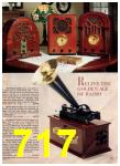 1990 Sears Christmas Book, Page 717