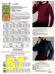 1982 Sears Fall Winter Catalog, Page 57