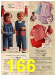 1973 Sears Christmas Book, Page 166