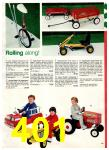 1988 JCPenney Christmas Book, Page 401
