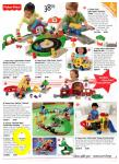 2004 Sears Christmas Book, Page 9