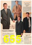 1963 Sears Fall Winter Catalog, Page 655