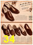 1947 Sears Christmas Book, Page 34