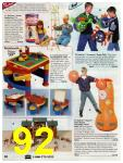 2000 Sears Christmas Book, Page 92