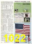 1983 Sears Fall Winter Catalog, Page 1022