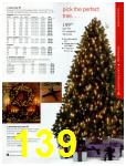 2005 JCPenney Christmas Book, Page 139