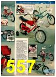 1977 Sears Christmas Book, Page 557