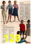 1964 Sears Spring Summer Catalog, Page 126