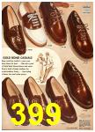 1949 Sears Spring Summer Catalog, Page 399