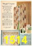 1962 Sears Fall Winter Catalog, Page 1514