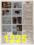 1991 Sears Fall Winter Catalog, Page 1225