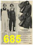 1980 Sears Fall Winter Catalog, Page 685