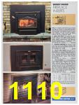 1991 Sears Fall Winter Catalog, Page 1110