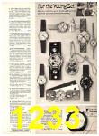 1969 Sears Spring Summer Catalog, Page 1233