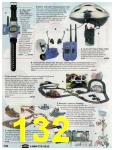 2000 Sears Christmas Book, Page 132