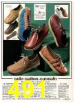 1976 Sears Fall Winter Catalog, Page 491