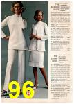 1972 Montgomery Ward Spring Summer Catalog, Page 96