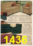 1962 Sears Spring Summer Catalog, Page 1436