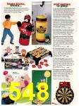 1996 JCPenney Christmas Book, Page 548