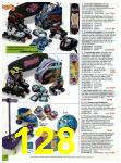 2000 JCPenney Christmas Book, Page 128