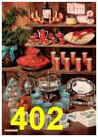 1962 Montgomery Ward Christmas Book, Page 402