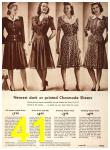1942 Sears Spring Summer Catalog, Page 41
