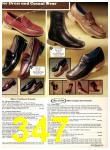 1978 Sears Fall Winter Catalog, Page 347