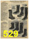 1980 Sears Fall Winter Catalog, Page 529