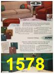1963 Sears Fall Winter Catalog, Page 1578