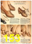 1942 Sears Spring Summer Catalog, Page 153