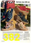 1975 Sears Spring Summer Catalog, Page 382