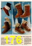 1982 Montgomery Ward Christmas Book, Page 176