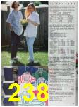 1991 Sears Spring Summer Catalog, Page 238