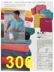 1993 Sears Spring Summer Catalog, Page 306