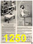 1981 Sears Spring Summer Catalog, Page 1250
