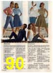 1965 Sears Spring Summer Catalog, Page 90