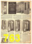 1940 Sears Fall Winter Catalog, Page 763