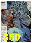 1991 Sears Spring Summer Catalog, Page 350