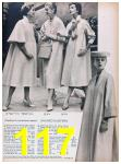 1957 Sears Spring Summer Catalog, Page 117