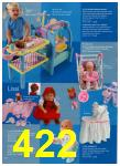 2003 JCPenney Christmas Book, Page 422