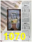 1986 Sears Spring Summer Catalog, Page 1070