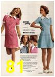 1974 Sears Spring Summer Catalog, Page 81