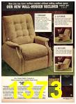 1975 Sears Fall Winter Catalog, Page 1373