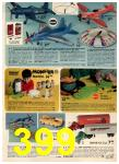 1978 Montgomery Ward Christmas Book, Page 399