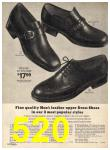1974 Sears Fall Winter Catalog, Page 520
