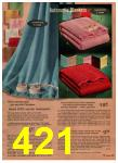 1964 Sears Christmas Book, Page 421