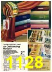 1981 Montgomery Ward Spring Summer Catalog, Page 1128