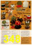 1971 Sears Christmas Book, Page 348